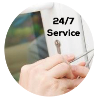 Golden Locksmith Services San Diego, CA 619-213-1549